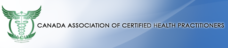 Canada Association of Certified Health Practitioners